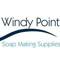 Windy Point Soap Making Supplies Inc.
