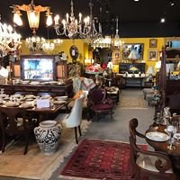 Finders Keepers Estate Sales and Consignments