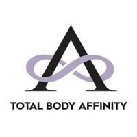Total Body Affinity