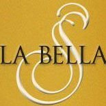 La Bella Spa Salon
