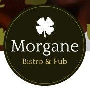 Glen Morgan's Irish Pub/ Bistro Morgane