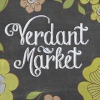 Verdant Market