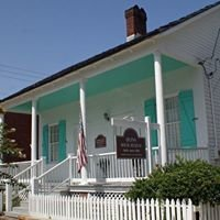 Pensacola Historic Preservation Society