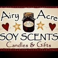 Airy Acre Soy Scents LLC