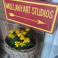 The Studio School at Mullany Art Studios