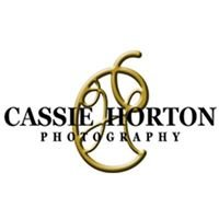 Cassie Horton Photography