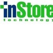InStore Technology