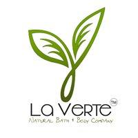 La Verte, LLC