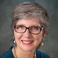 Maureena Bivins PhD, LAc for Natural Facial Rejuvenation