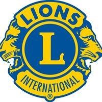 Tega Cay, SC Lions Club
