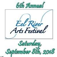 Eel River Arts Festival
