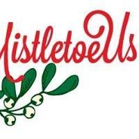 Mistletoe US