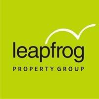 Leapfrog Property Group Gordon's Bay / Strand