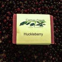 Camas Creek Soap Company