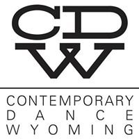 Contemporary Dance Wyoming