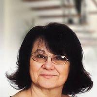 Maria Luisa Monti  Erboristeria  Neuro-Training