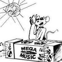 Mega Music DJs
