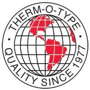 Therm-O-Type Corp.