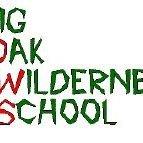 Big Oak Wilderness School
