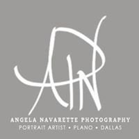 Angela Navarette Photography