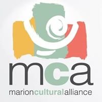 Marion Cultural Alliance