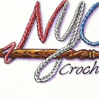 NYC Crochet Guild
