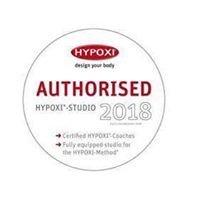 Hypoxi studio Koper