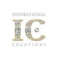 Inspirational Creations