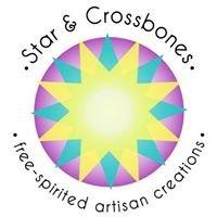 Star and Crossbones