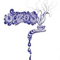 Sozo Tea and Coffee House