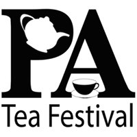 Pennsylvania Tea Festival