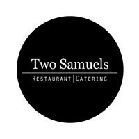 Two Samuels Catering