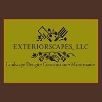 Exteriorscapes LLC