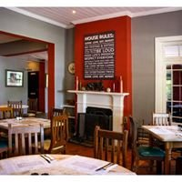 Delish-Dish Family Restaurant/Pub