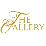 The Gallery on the Farside Farm