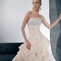 Valentina Bridal Shop