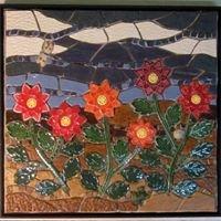 Far Ridge Ceramics