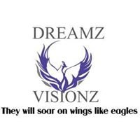 Dreamz and Visionz