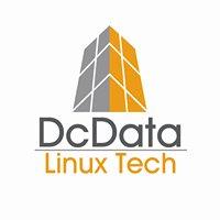 DcData Linux Tech