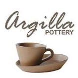 Argilla Pottery Marketer