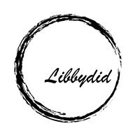 Libbydid