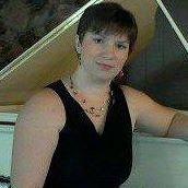 Lorraine's Piano Academy