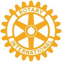 Rotary Club of SW Pacific County Peninsula, WA