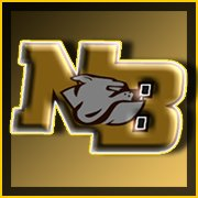 North Bend School District