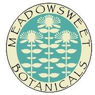 Meadowsweet Botanicals