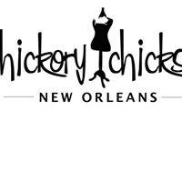 Hickory Chicks Boutique