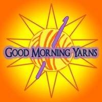 Good Morning Yarns