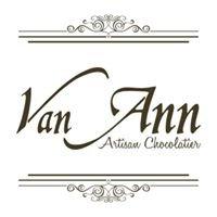Van Ann Ltd