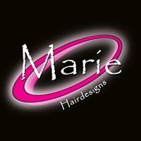 Marie Hairdesigns