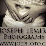 Joseph Lemire Photography